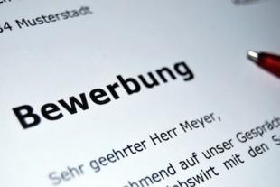 Bewerbungstraining-IfA