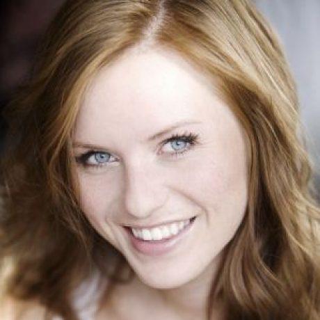 Profilbild von Sunny Bansemer