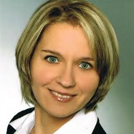 Profilbild von Dr.Armada-Möller