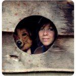 Profilbild von Rebecca Dohr