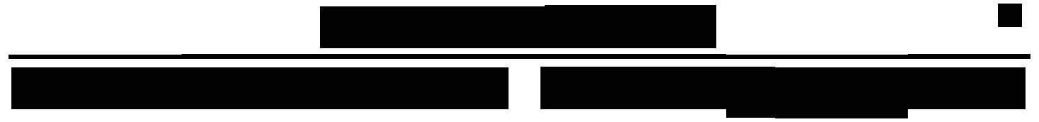 IfA-Hauptlogo-schwarz