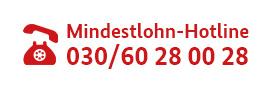 mindestlohn-hotline-ifa