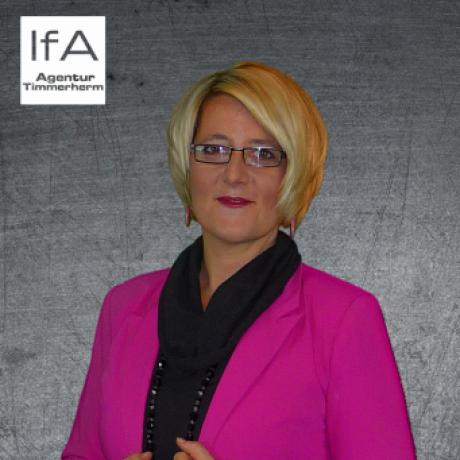 Profilbild von Barbara Roess